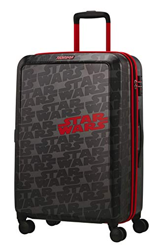American Tourister Funlight Disney Koffer
