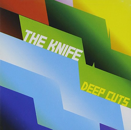 Deep Cuts (CD/DVD)