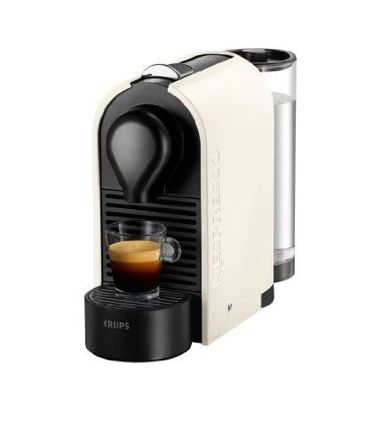 Krups XN 2501macchina per il caffè