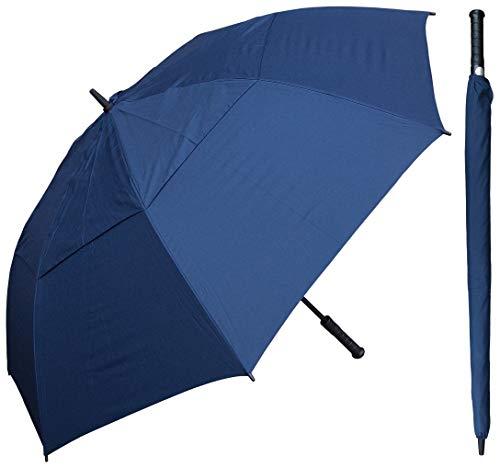 RainStoppers Golf Umbrella, best golf umbrella, best golf umbrella reviews, golf umbrella, golf umbrella reviews
