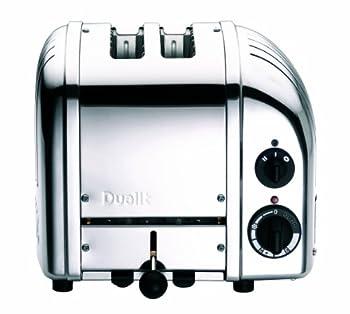 dualit toaster 2 slice