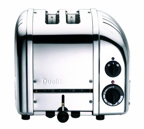 Dualit 2-Slice Toaster 20293