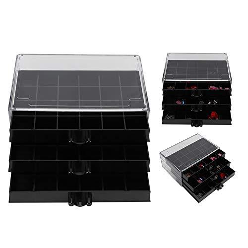 Calibrador de espesores, paquete de 5 rellenos de espacios métricos, para accesorios de soldadura(0.1)