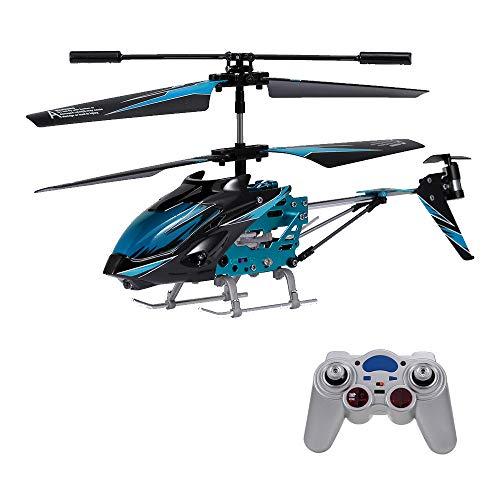 Goolsky Wltoys XK S929-A Helicóptero...