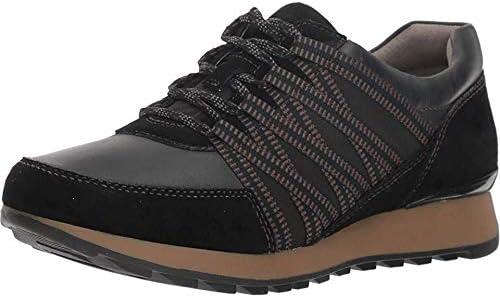 Dansko Women's Long-awaited Sale Sneakers Gabi