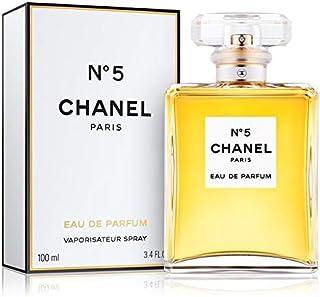 N°5 by Chanel for Women - Eau de Parfum, 100 ml