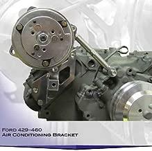 Air Conditioning Bracket for Ford Big Block 429-460, Sanden Compressor AC A/C Cleveland