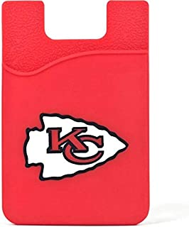 cell phone accessories kansas city
