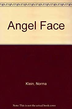 Angel Face 0449702820 Book Cover