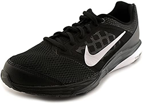 Nike Jungen Tri Fusion Run (Gs) Laufschuhe Laufschuhe Laufschuhe  Fabrikverkauf