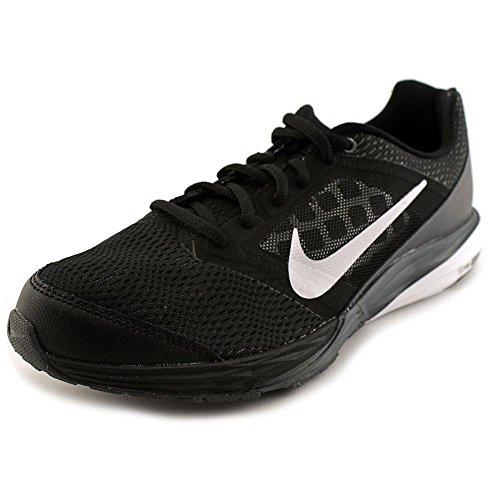 Nike Nike TRI Fusion Run (GS), Jungen Laufschuhe Mehrfarbig 38 1/2