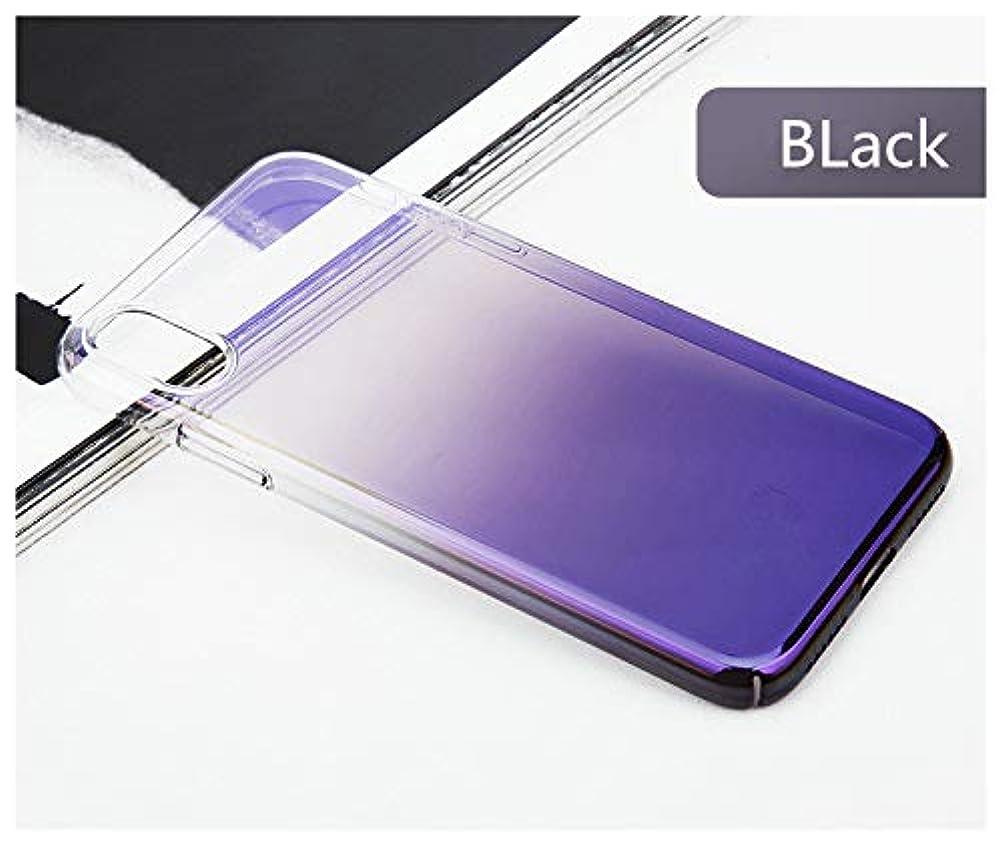 シール方法論とても多くのiPhone ケース レディース メンズ 携帯ケース iPhone11、iPhone11 Pro、iPhone11 Pro MAX (iphone11 max pro ケース)