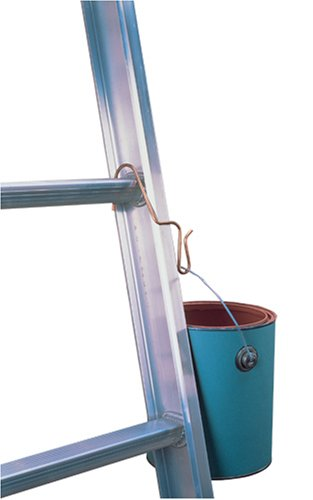 Werner AC20 Paint Can Hook