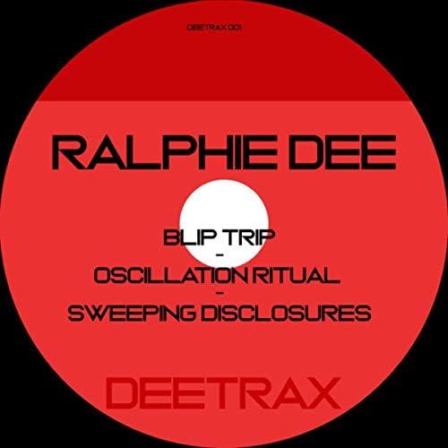 Ralphie Dee