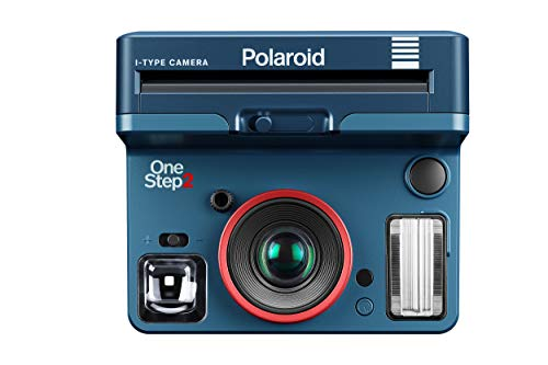Polaroid Originals - 9017 - OneStep 2 VF Stranger