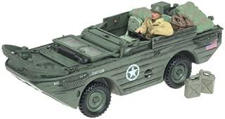 Unimax Forces of Valor 1:32 Scale U.S. Amphibian GP - Normandy