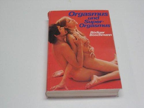 Orgasmus beim lesen