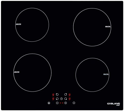 GASLAND Chef IH60BF Induction Stovetop