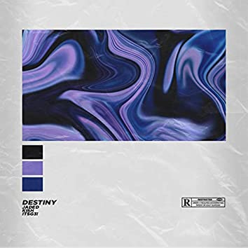 Destiny (feat. Kish & ITSG3!)