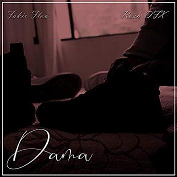 Dama (feat. Rosh Dfx)