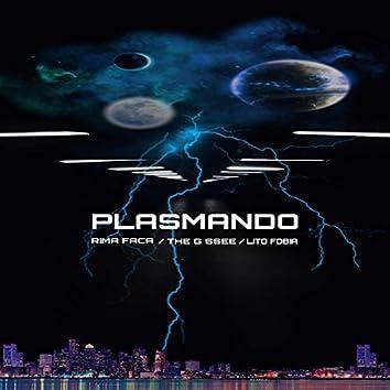 Plasmando