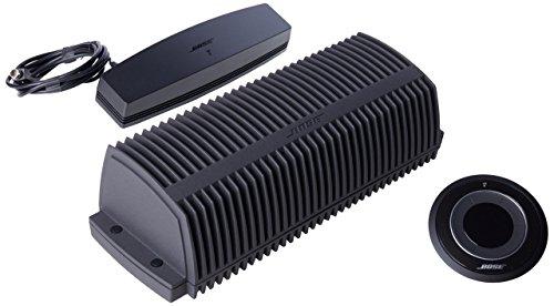 Bose SoundTouch SA-4 Amplifier (Black)