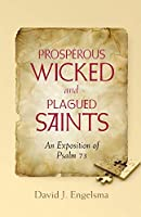 Prosperous Wicked and Plagued Saints: An Exposition of Psalm 73