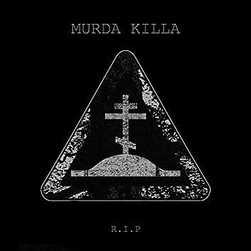Murda Killa