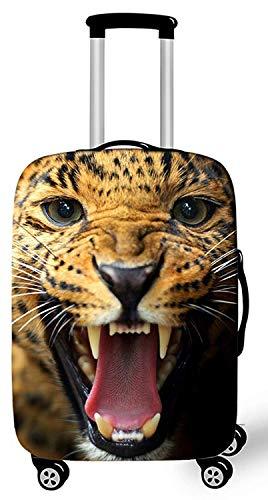 BJYG Travel Accessories 3D Printer Protective Case Pouch Case 18-32 'Dustcase Dust M (22' -24 '), 11#