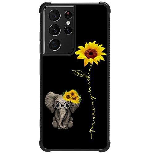 Samsung Galaxy S21 Case