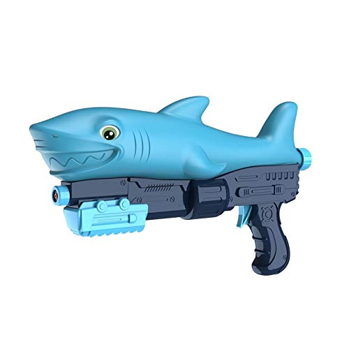 JIJK Water War And Water Sprayparty Toy, Water Guns Bath Toy Swimming Bath Pool Toy for Bathtime and Outdoor,Water Fighting Game for Boys & Girls
