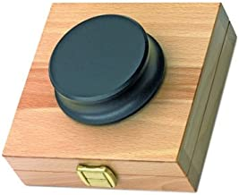 Pro-Ject Record Puck Heavy Weight Record Clamp