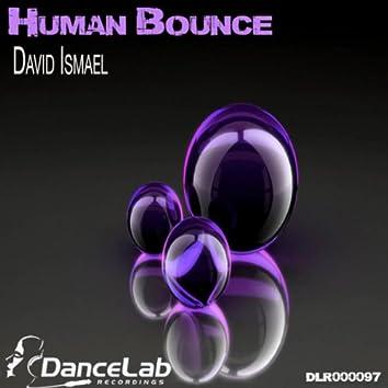 Human Bounce