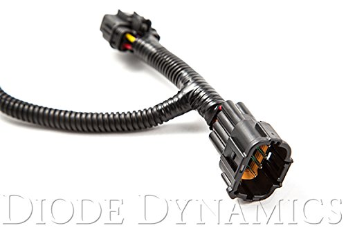 Always-On Module for Infiniti Q50 (USDM), by Diode Dynamics