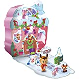 Cry Babies Magic Tears Ruthy Advent Calendar
