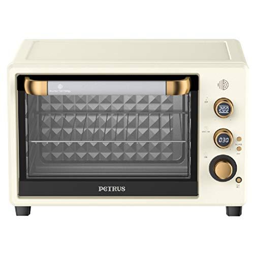 horno electrico 30 litros fabricante oven