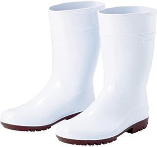 ミドリ安全 超耐滑長靴 ハイグリップ 23.5cm HG2000NW23.5