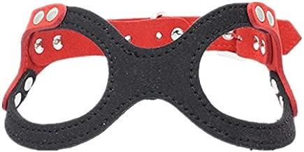 buddy belts classic dog harness