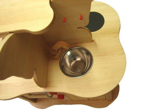 Estia Schmetterling Küche - 4