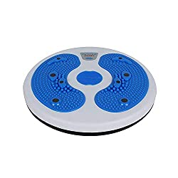 Strauss Tummy Twister,Dyanmic IT Solution Private Limited,KD962_SF,Strauss Tummy Twister,Tummy Twister,fitness tool
