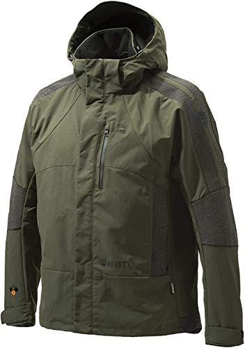 BERETTA Jacke Thorn Resistant GTX® GU033T1429 (XL)