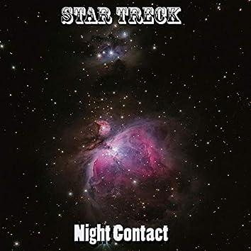 Star Treck