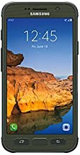 Best new samsung active s7 Reviews