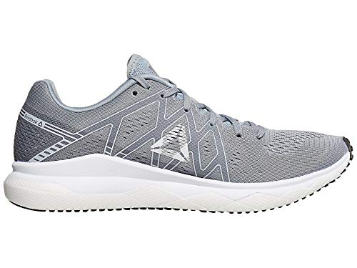 Reebok Floatride Run Fast Zapato para Mujer