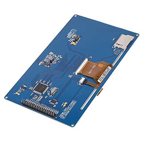 Liujaos LCD-Modul-Anzeige, TFT-LCD-Modul LCD-Modul, für Arduino DIY