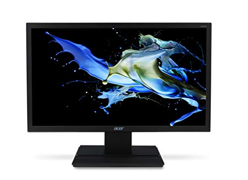 Acer Essential -  Monitor de 19.5