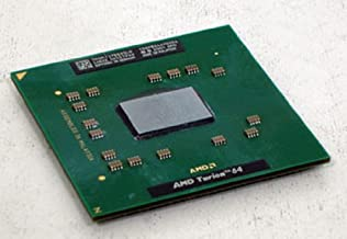 Best amd turion 64 x2 mobile tl 60 Reviews