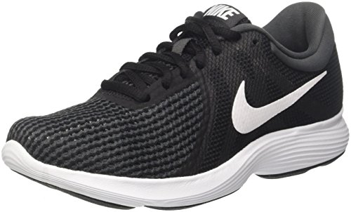 Nike Wmns Revolution