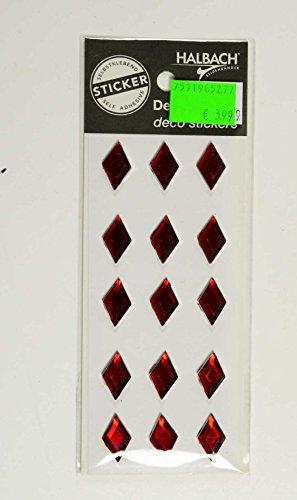 'Sticker \