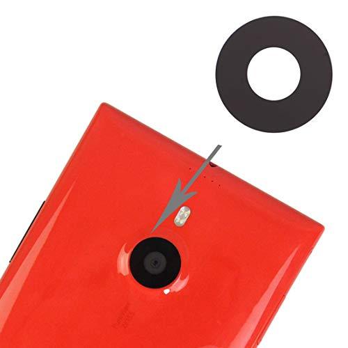 Nokia Spare Obiettivo Fotocamera Posteriore per Nokia Lumia 1520 Nokia Spare 1